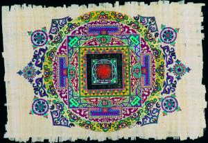 dentelle de peuple-0,45x0,65-1997 (2)
